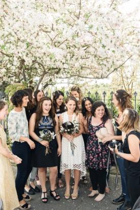 Fun North Fitzroy Wedding016