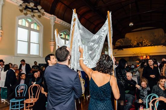 Fun North Fitzroy Wedding033