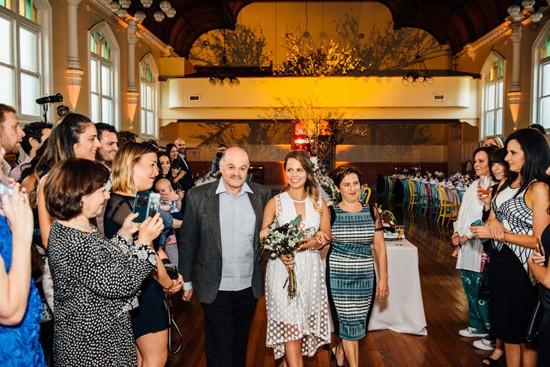 Fun North Fitzroy Wedding035