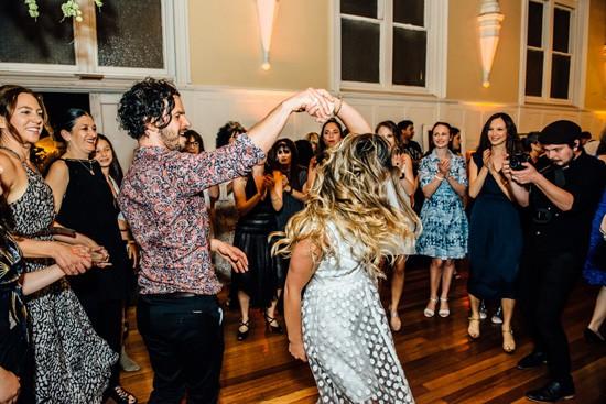 Fun North Fitzroy Wedding048
