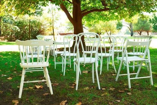 Fun perth garden wedding020