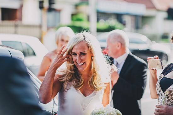 Greenery Filled Richmond Wedding020