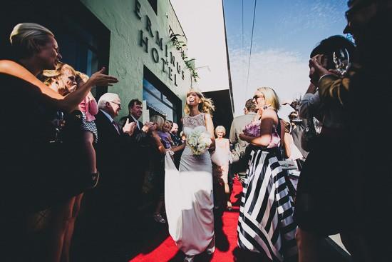 Greenery Filled Richmond Wedding022