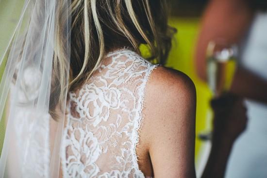 Greenery Filled Richmond Wedding024