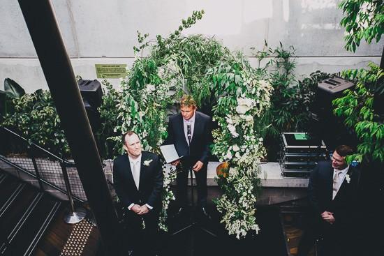 Greenery Filled Richmond Wedding025