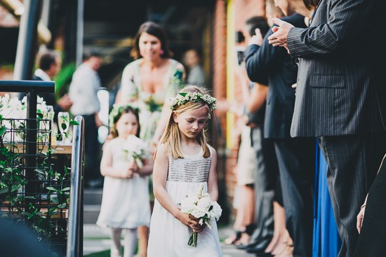 Greenery Filled Richmond Wedding026