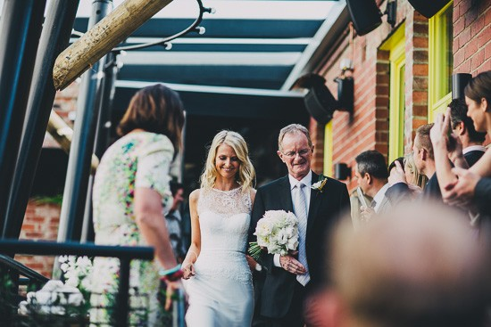 Greenery Filled Richmond Wedding027