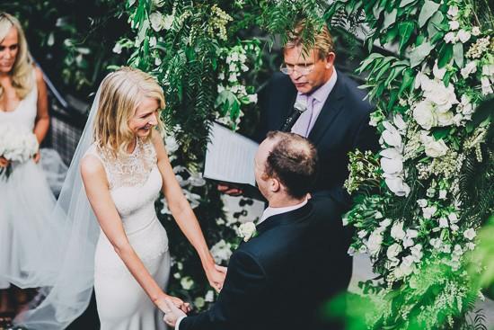 Greenery Filled Richmond Wedding028