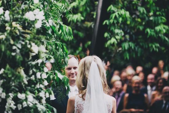 Greenery Filled Richmond Wedding029