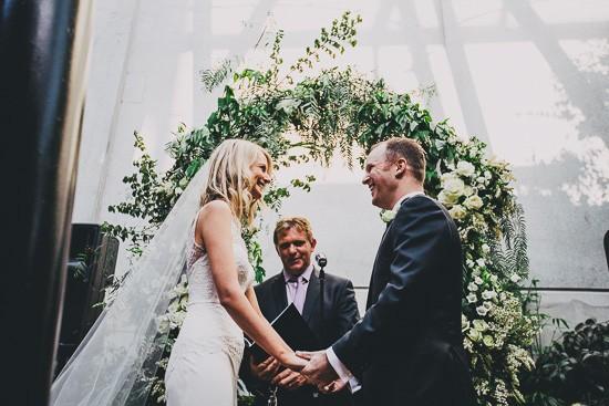 Greenery Filled Richmond Wedding035