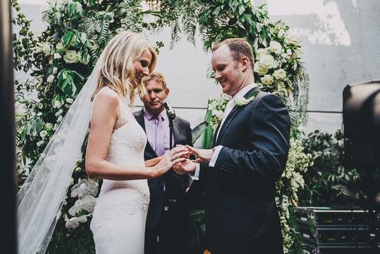 Greenery Filled Richmond Wedding037