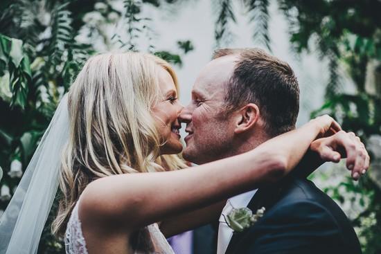Greenery Filled Richmond Wedding038