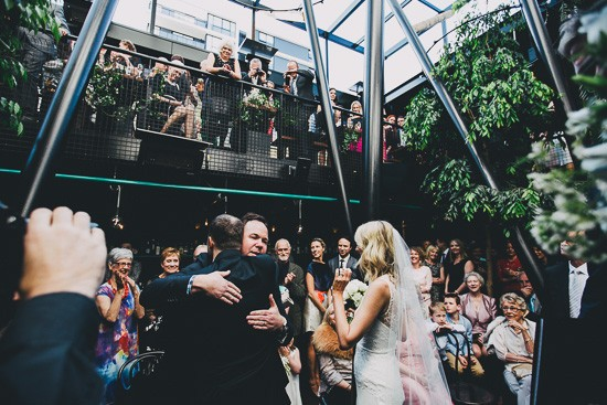 Greenery Filled Richmond Wedding040