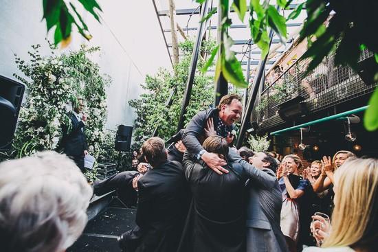 Greenery Filled Richmond Wedding046