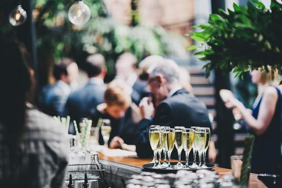 Greenery Filled Richmond Wedding047