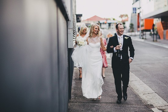 Greenery Filled Richmond Wedding050