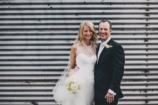 Greenery Filled Richmond Wedding051