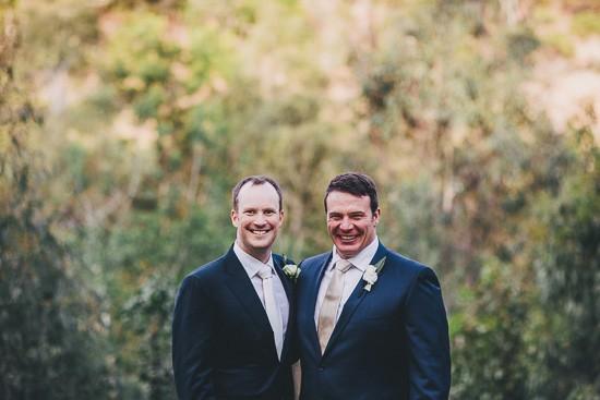 Greenery Filled Richmond Wedding053