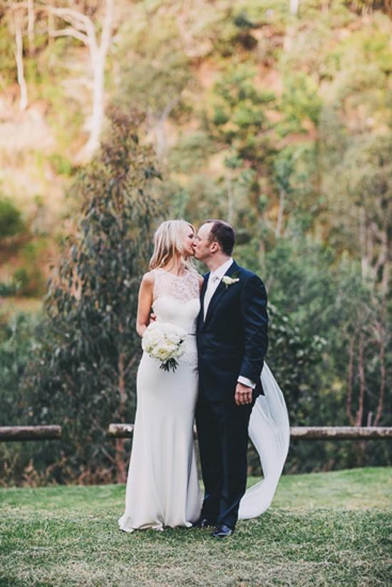 Greenery Filled Richmond Wedding055