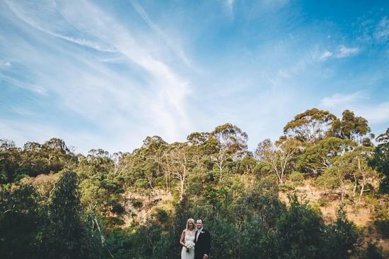 Greenery Filled Richmond Wedding056