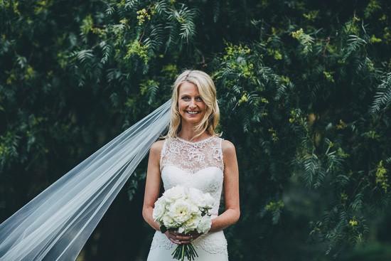 Greenery Filled Richmond Wedding059