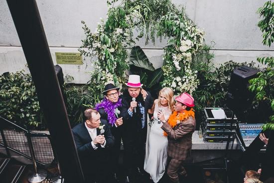 Greenery Filled Richmond Wedding072