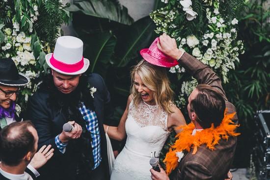 Greenery Filled Richmond Wedding073