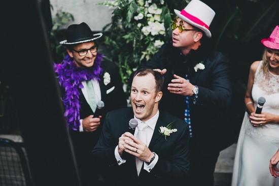 Greenery Filled Richmond Wedding074