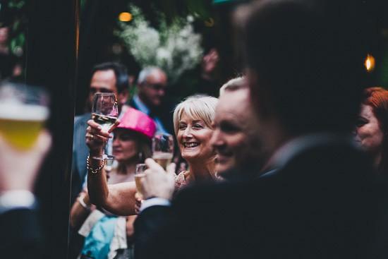 Greenery Filled Richmond Wedding076