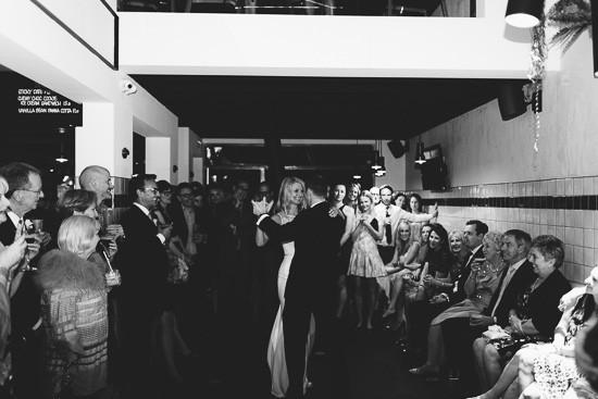 Greenery Filled Richmond Wedding091