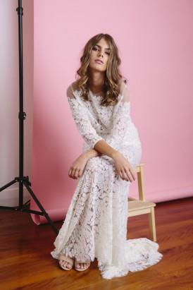Jennifer Gifford Designs Sweet Nothings Collection  Jennifer Gifford Sweet Nothings010