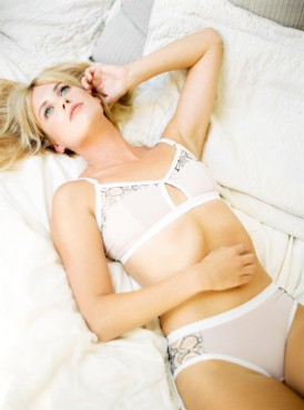 Mary Young Truvelle Lingerie013