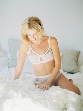 Mary Young Truvelle Lingerie016