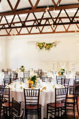 Modern Abbotsford Convent Wedding003
