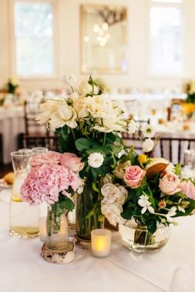 Modern Abbotsford Convent Wedding005