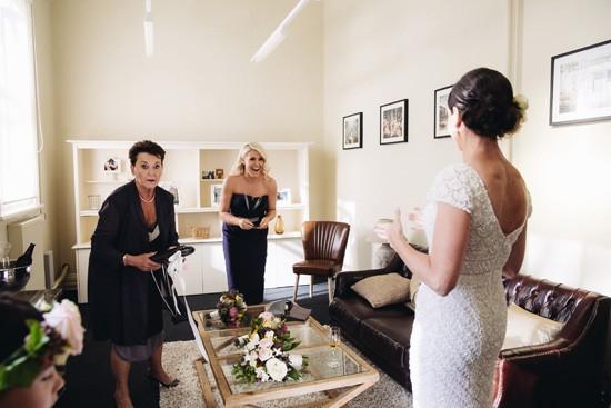 Modern Abbotsford Convent Wedding024