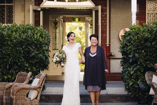 Modern Abbotsford Convent Wedding033