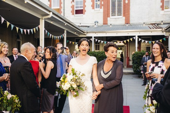 Modern Abbotsford Convent Wedding039
