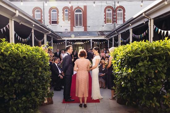 Modern Abbotsford Convent Wedding045