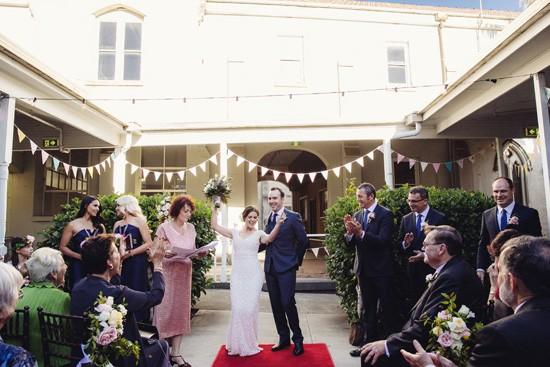 Modern Abbotsford Convent Wedding057