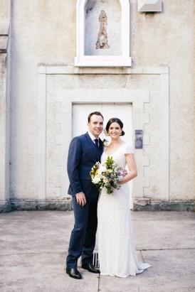 Modern Abbotsford Convent Wedding060