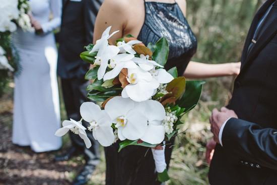 Modern Country industrial Wedding031