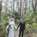 Modern Country industrial Wedding033