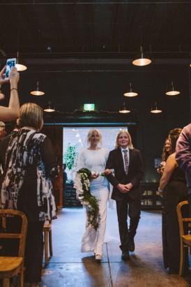 Modern Country industrial Wedding054