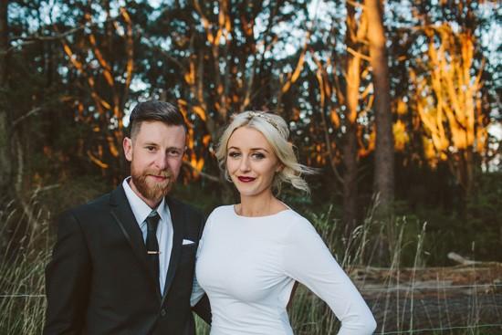 Modern Country industrial Wedding078