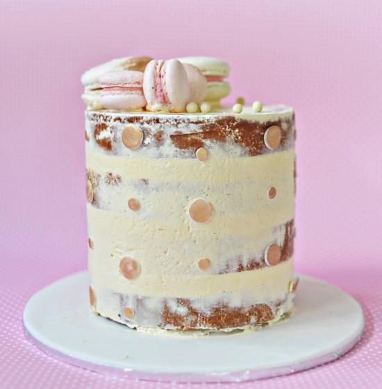 Ninth Birthday Cake Edit copy