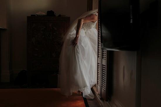 Oli Sansom Photography 1