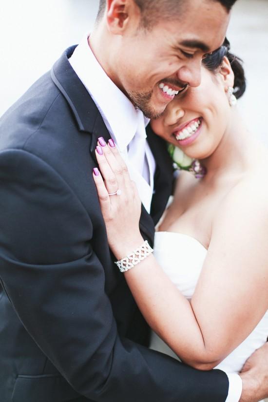 Perth Wedding Samuel Goh