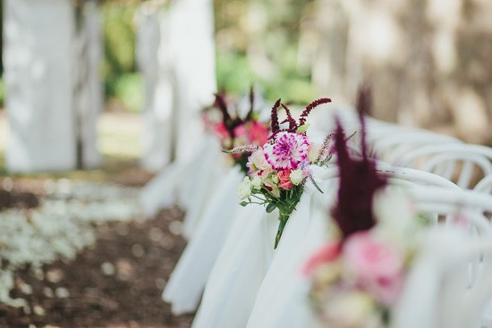 Romantic Cargo Hall Wedding031