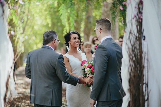Romantic Cargo Hall Wedding038